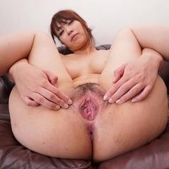 Mona Hayami :: Pussy Encyclopedia CARIBBEANCOM