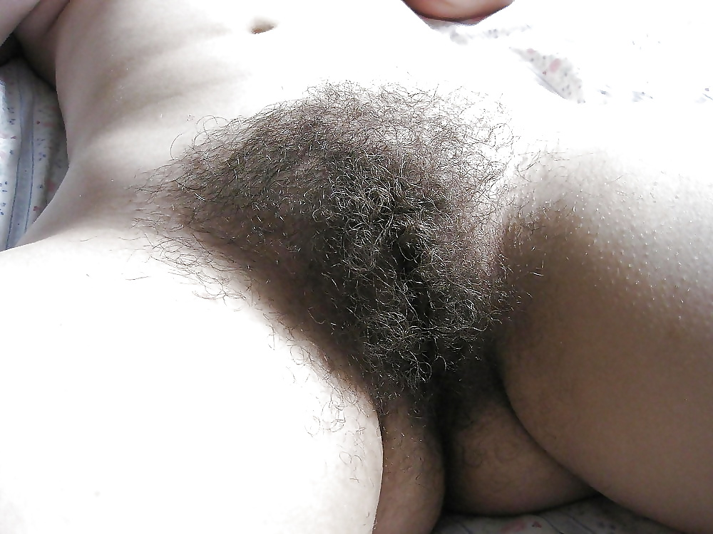 Hairy deshi pusy, nude girl with boy sex snaps