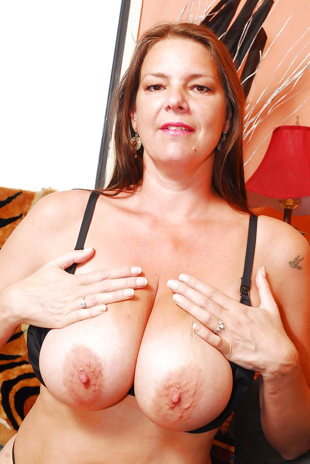 Older women big boobs tumblr-1617