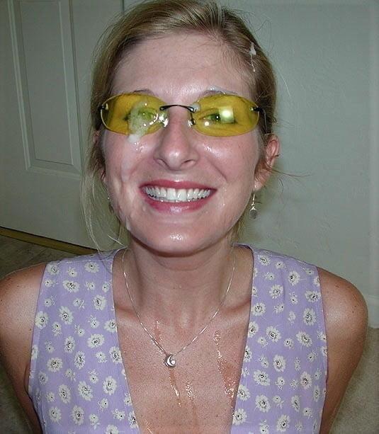 Glasses VI - 111 Pics