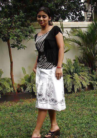Bangalore aunty sexy-5503
