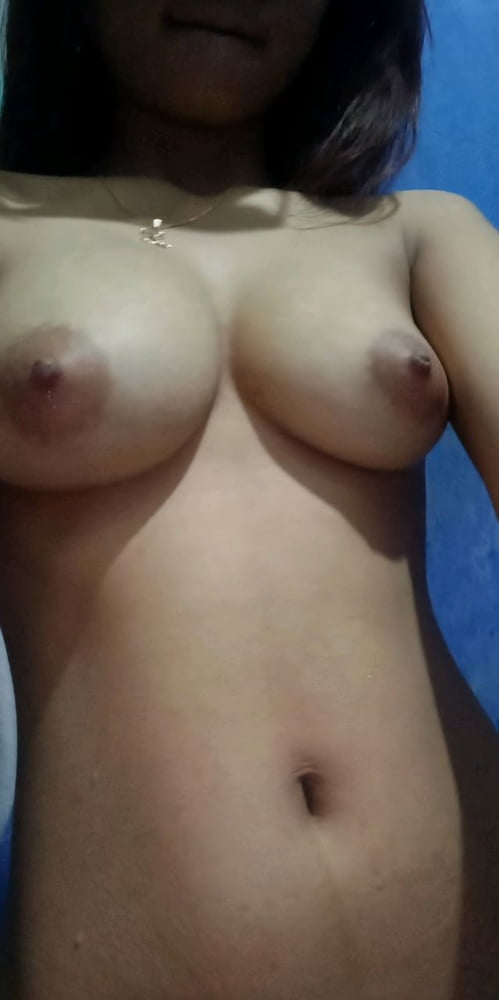 My young wife nudes leaked without hijab - 65 Pics