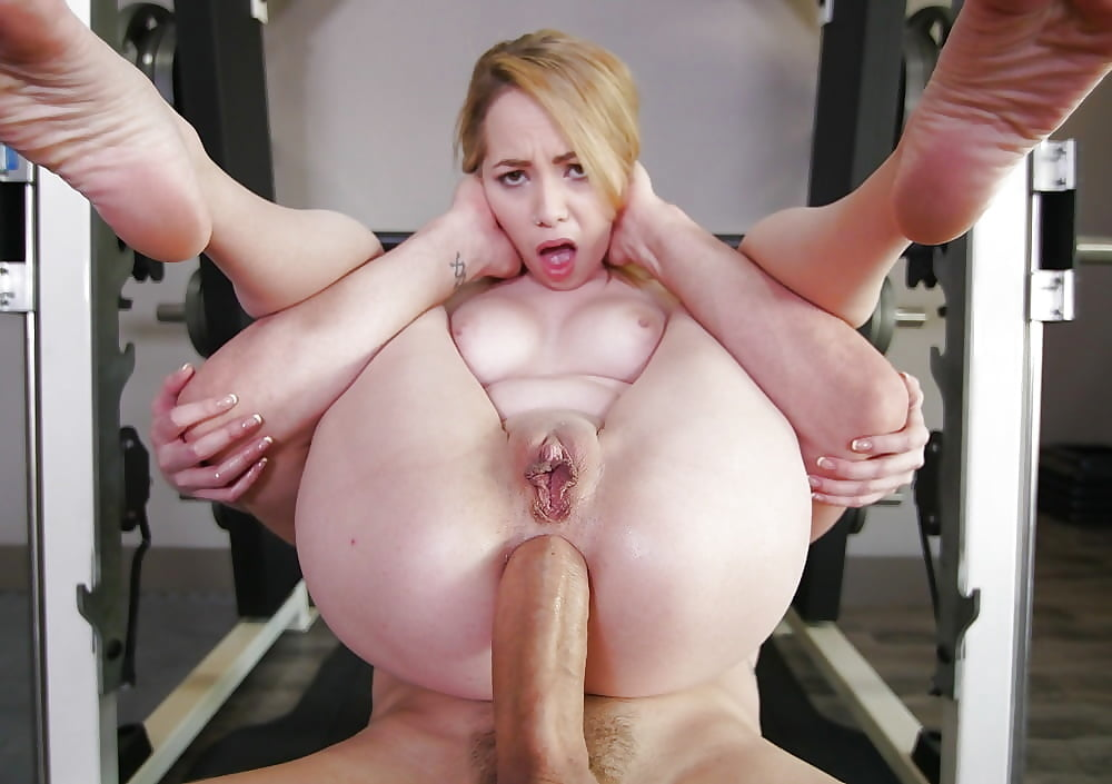 Deaf sex hole porn tube taboo smallest first