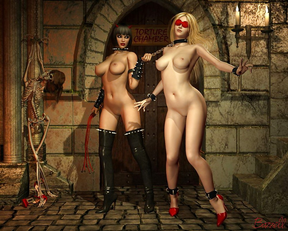 Showing xxx images for medieval big tits xxx