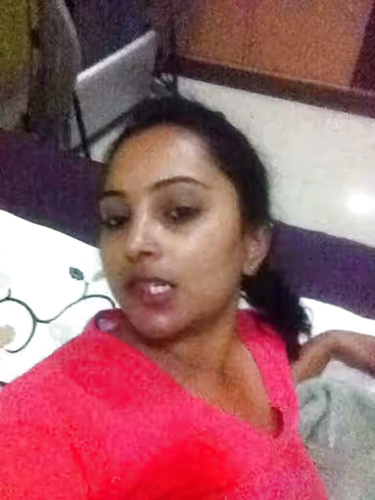 Sexy priya bhabhi