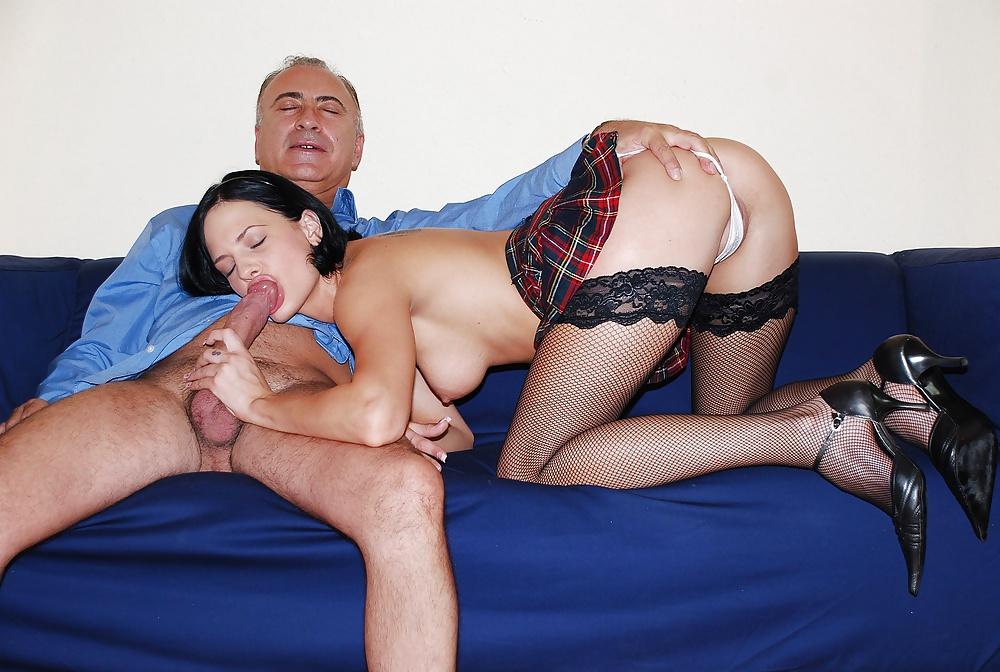 Mature sexy dates