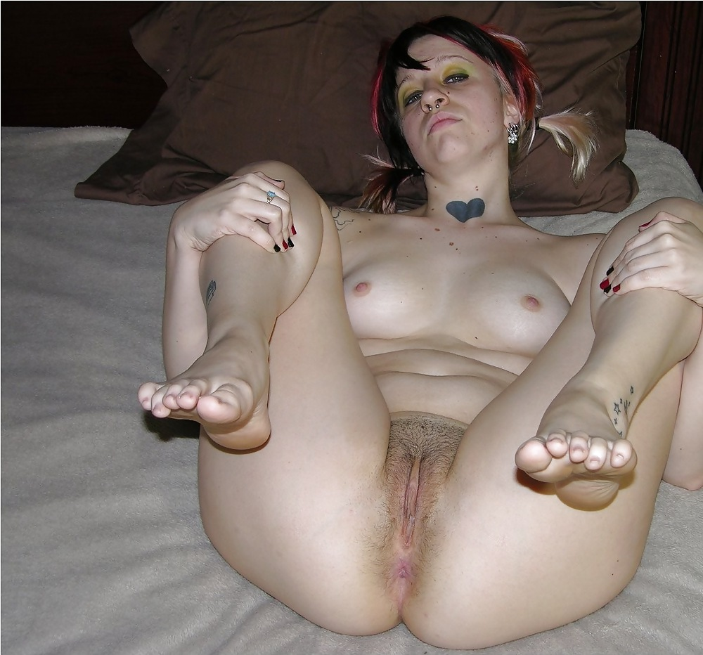 New picture download goth girl shits you cum