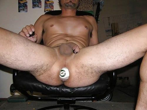 First Gay Anal Insertion Pics Preston Deepthroats Kyler's Jiggly
