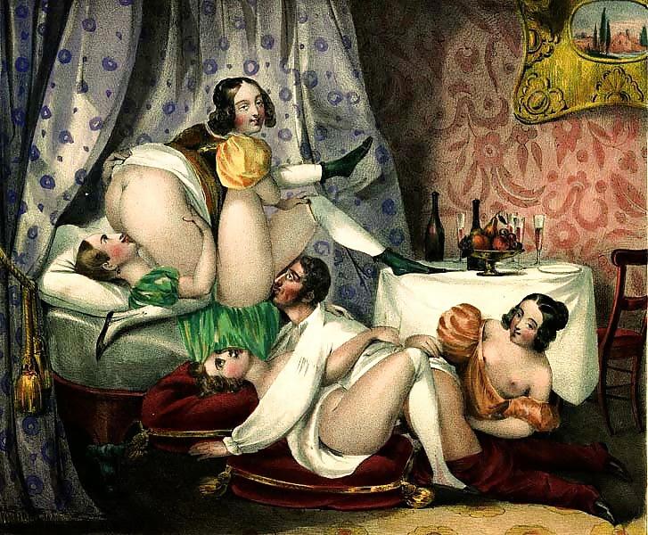 Порно при царе видео 6