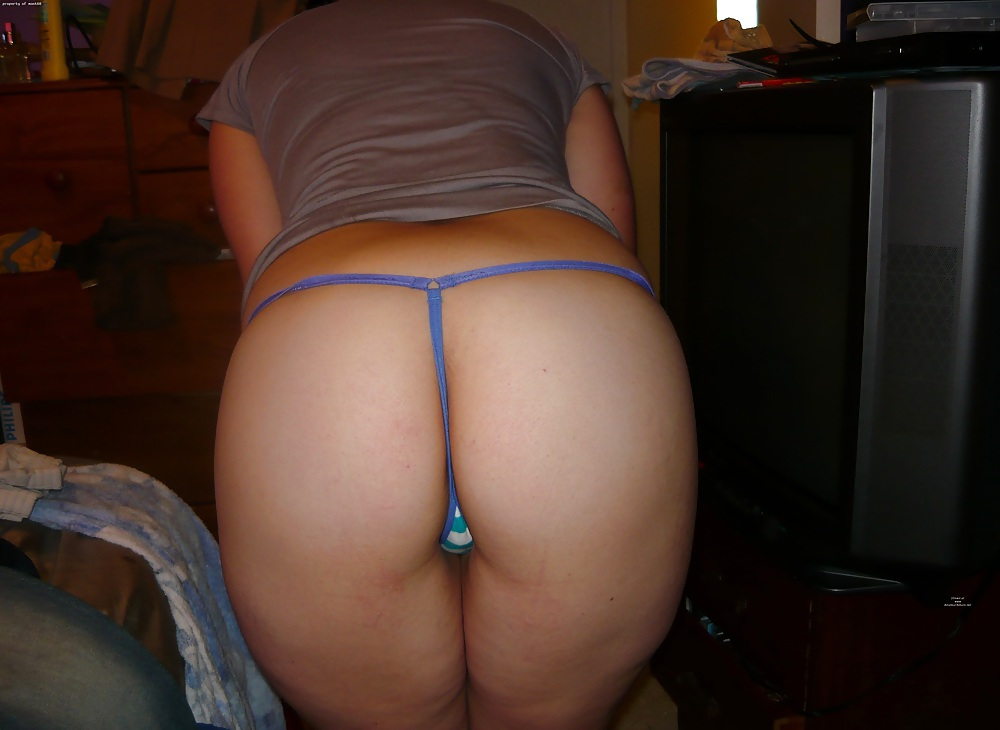 amateur-wives-thong-free-download-sex-movies-mpg