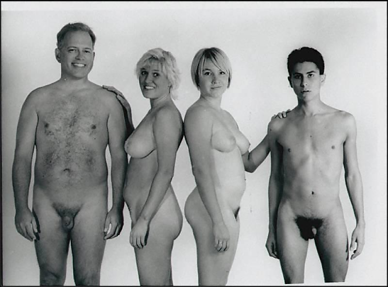 Superstar Naked People Photo Pics