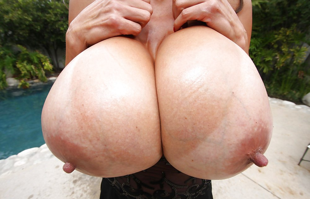 Stacy jay gets that big ass pulverized