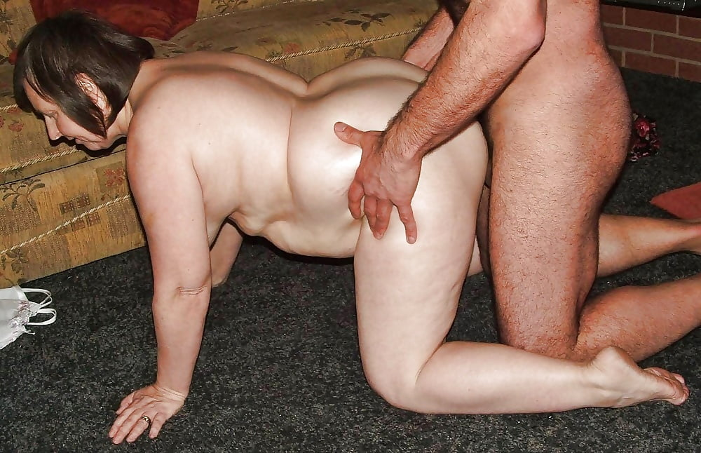 Showing Media Posts For Mature Bbw Doggy Style Xxx