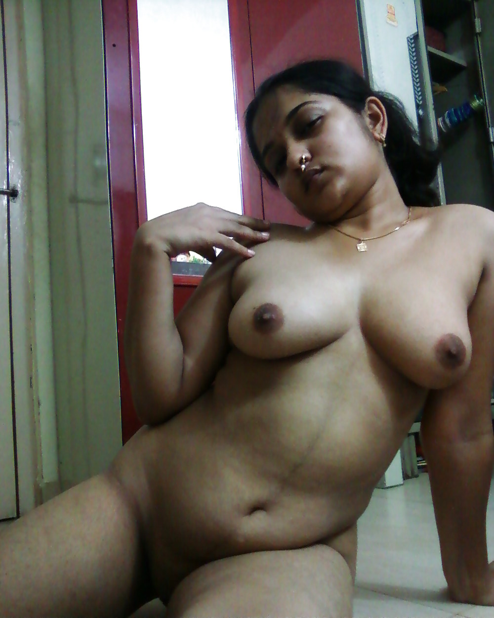 South indian girl nude sex still fucks