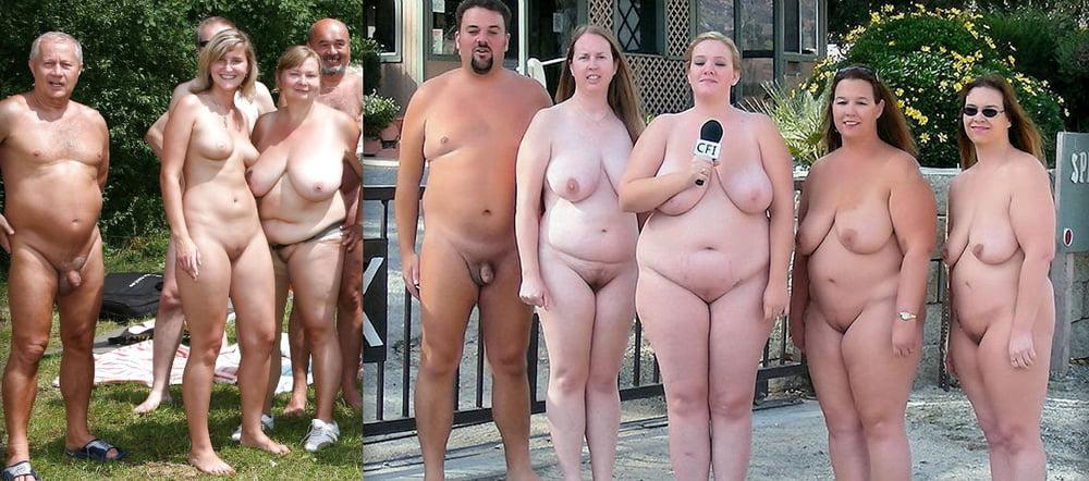 Naked People Having Sex Photo