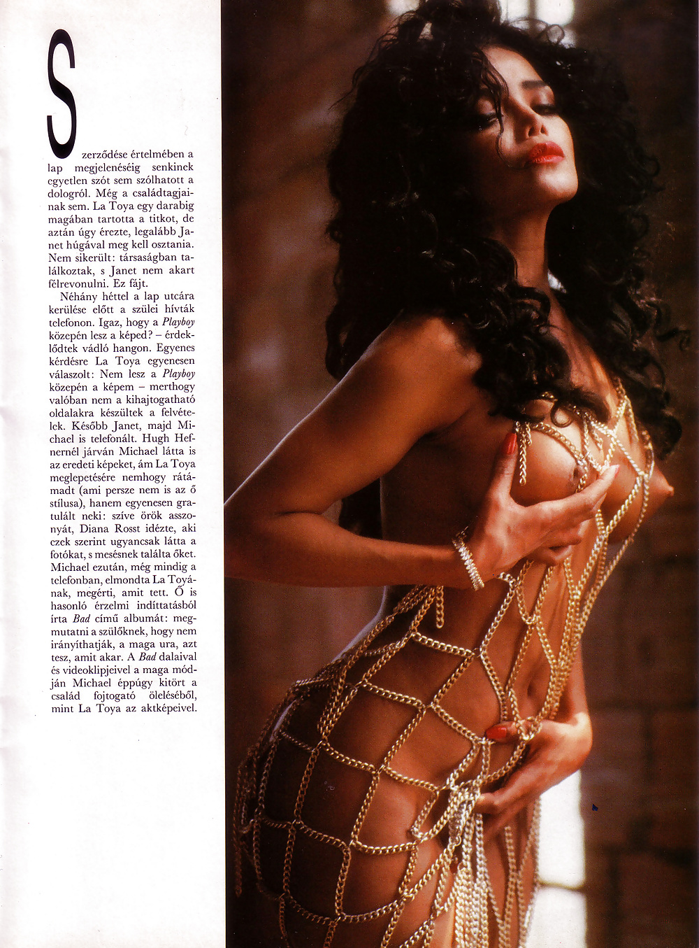 ass-picture-latoya-jackson-nude-playboy-magazine-young-butt-sophie