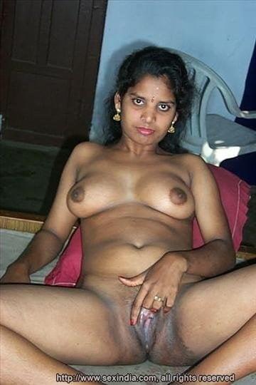 Andhra Village Girls Hot Sex Porn
