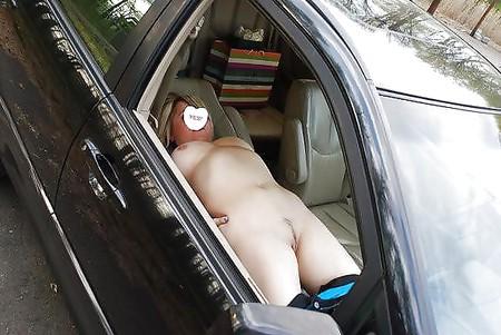 Free utube boob