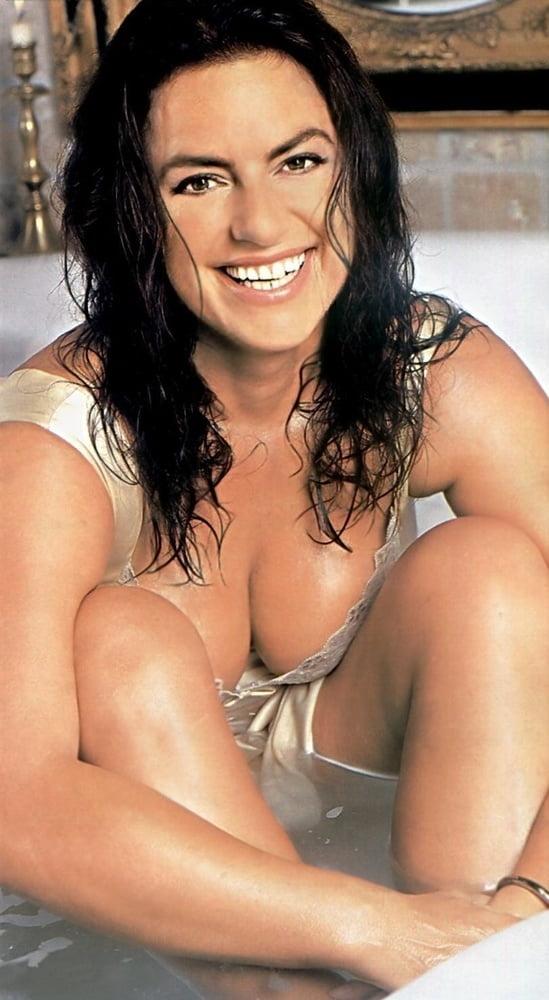 Christine neubauer sex