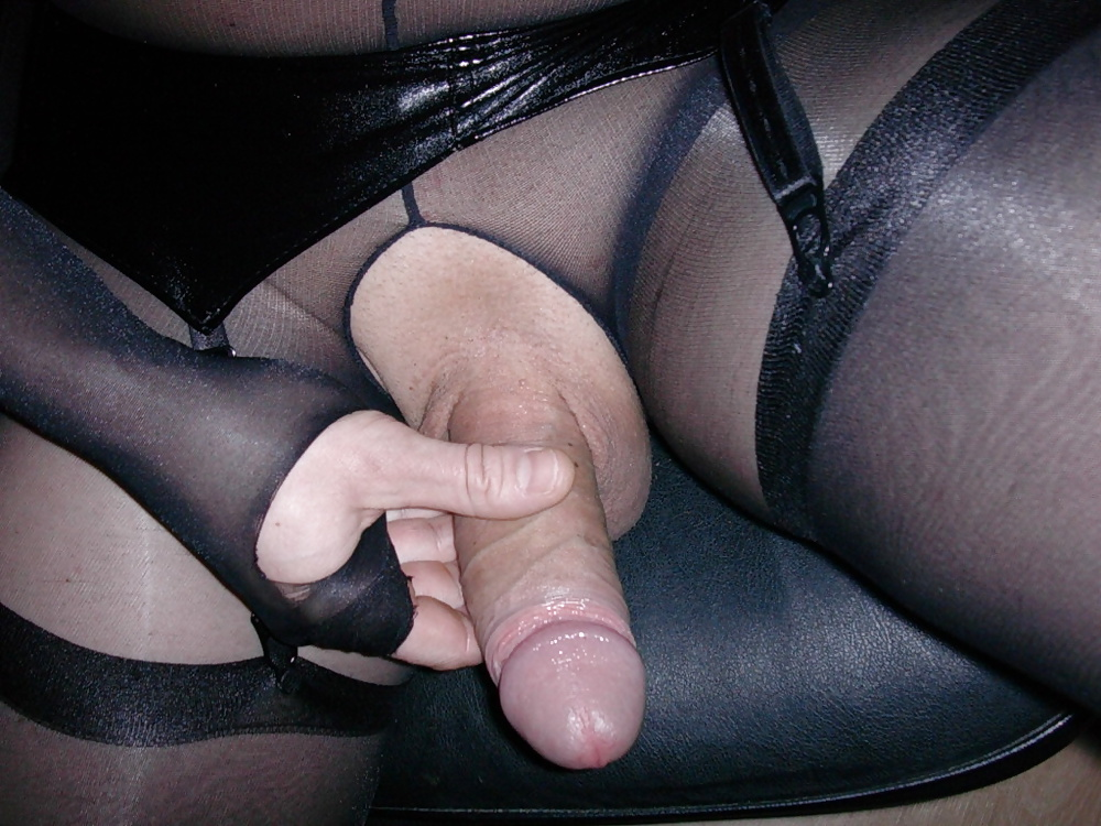 Xxx Lingerie Pics, Free Stocking Porn Galery, Sexy Pantyhose Clips