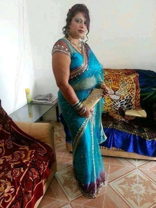 Nepali sexy hd photo