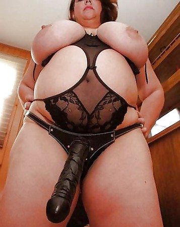 Toussant recommend Girls orgasm huge dildo toying