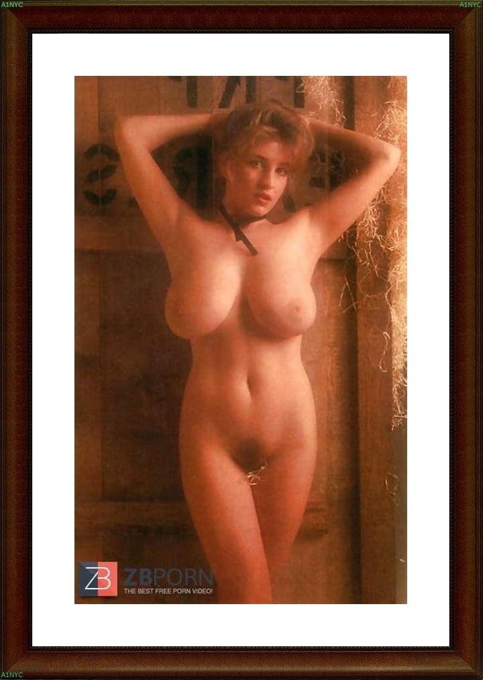Actress pornstar lookalikes