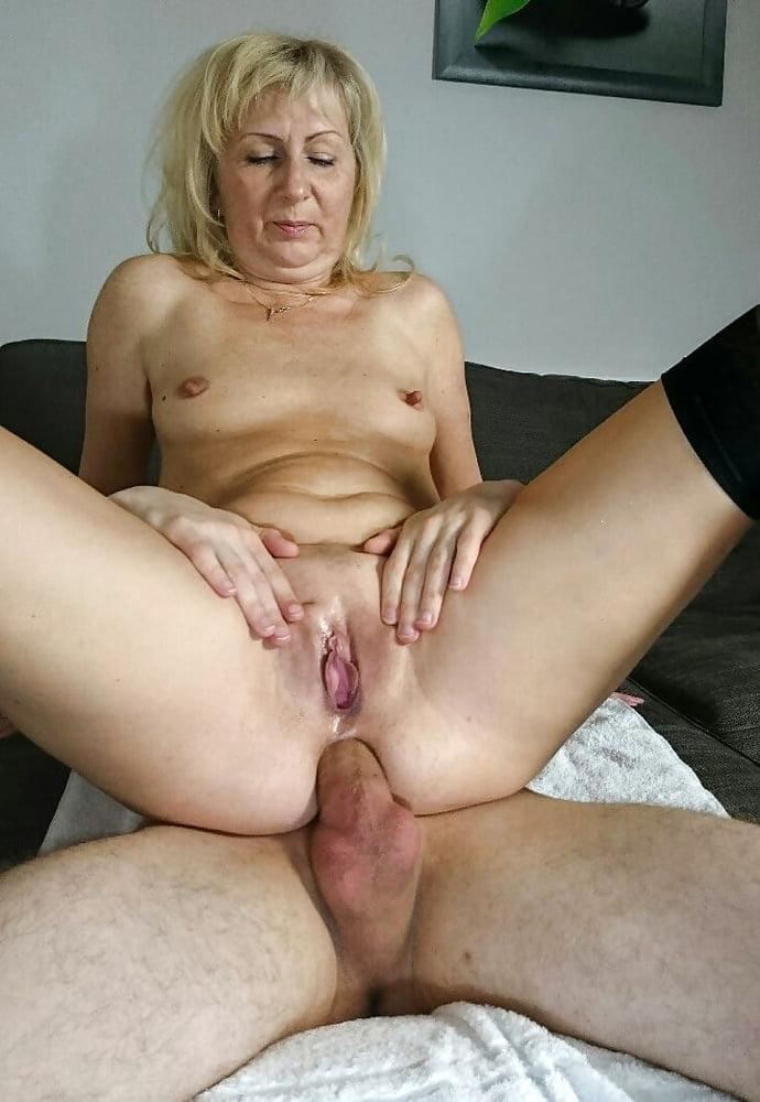 Fette frauen pornos kostenlos