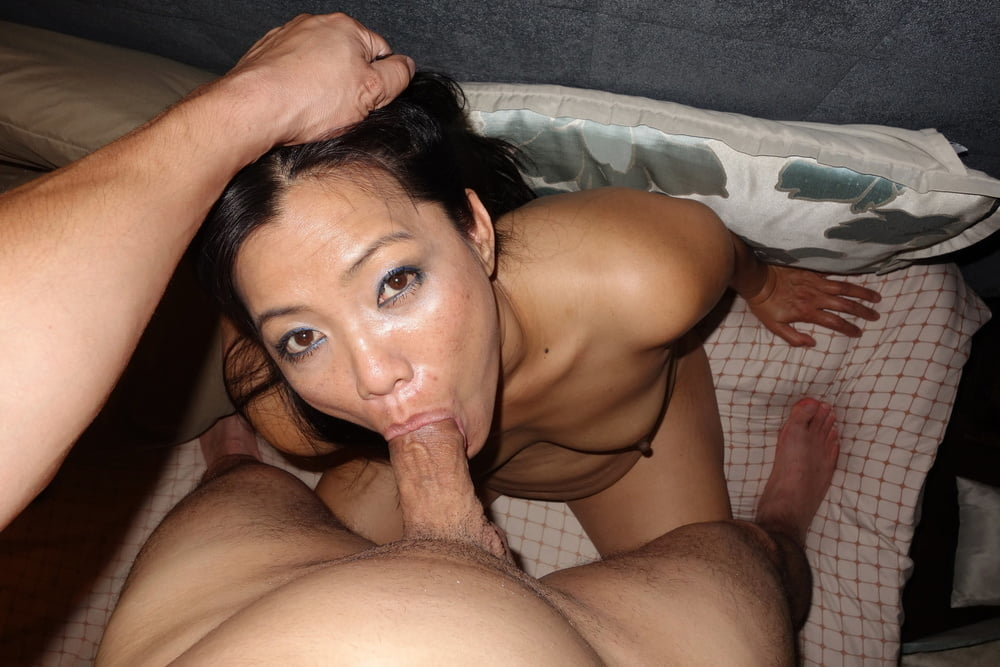 aziatskaya-blyad-porno