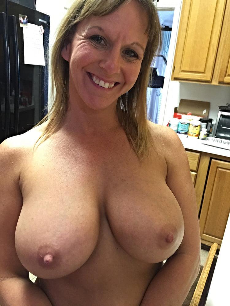 Porn star first anal