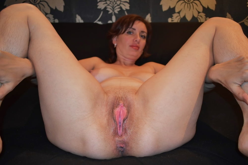 Free Milf Sex, Hot Mature Moms Porn, Nude Milfs Pictures