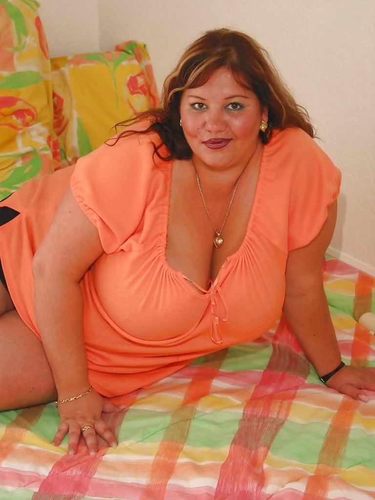 Фото жирных и старых проституток москвы и питера — 7