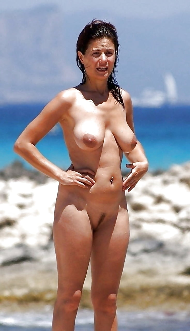 nude-beaches-in-washington