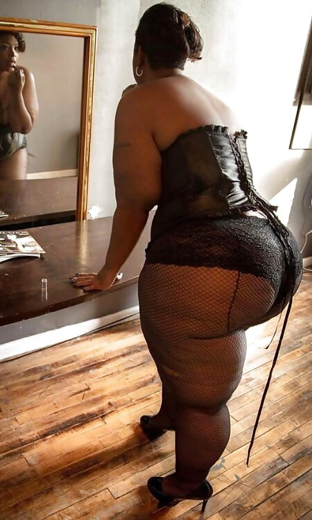 Black bbw booty pictures-3283
