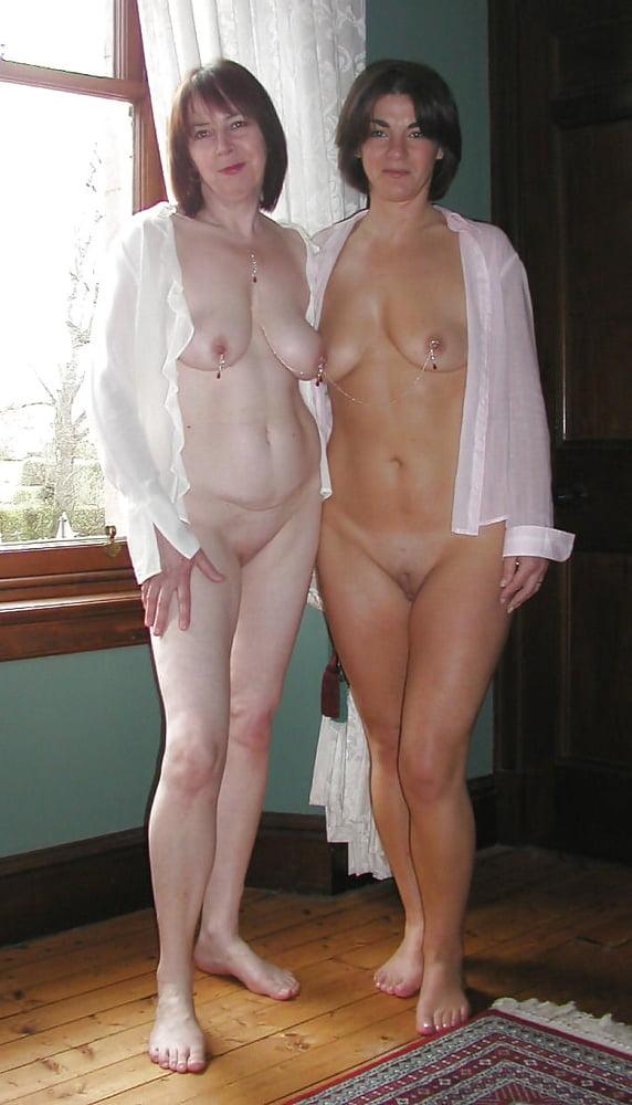 Nipple Piercings - Mature 1 - 30 Pics - Xhamstercom-1132