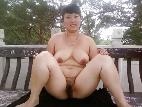Nude In Public Wife