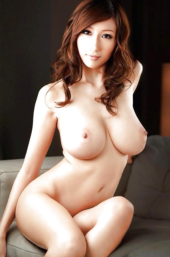 big-nude-chinese-women-boobs