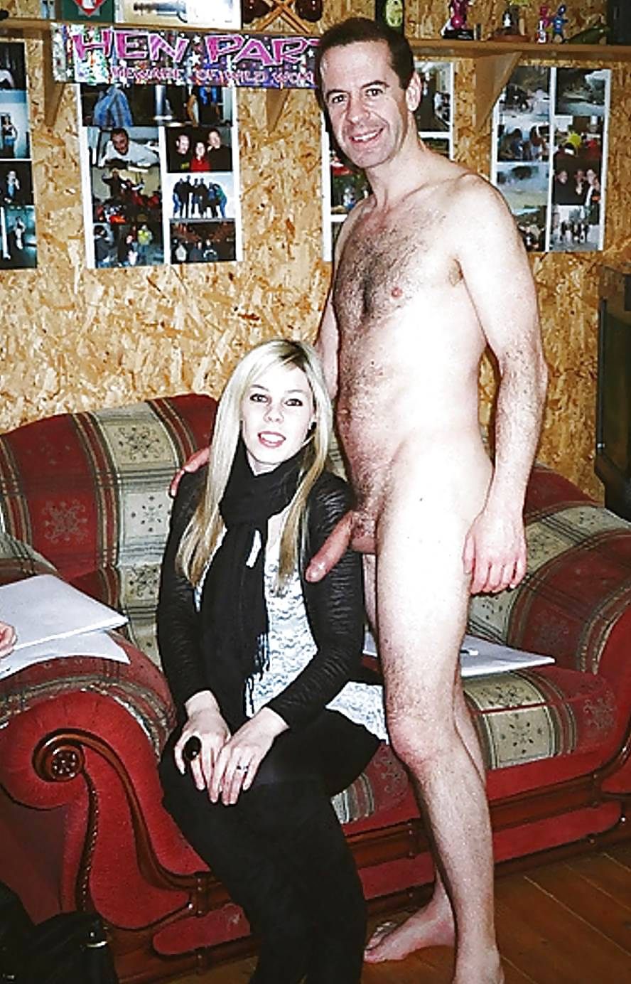 images-of-real-naked-fathers-hot-arab-sex-video