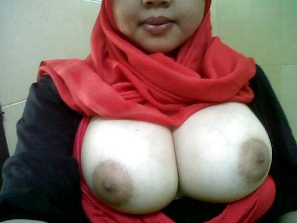 Sexwith lili sommer big boobs niqab girl arabian