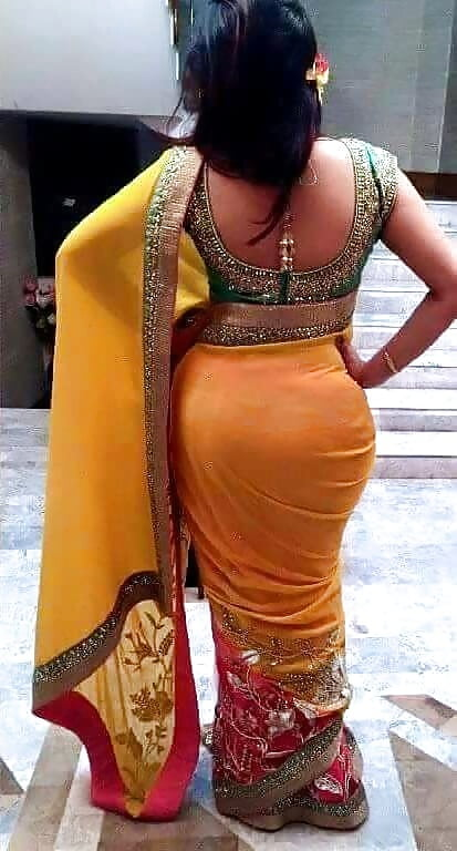 Pin on indian aunty