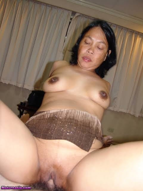 korbin-old-thai-women-and-sex