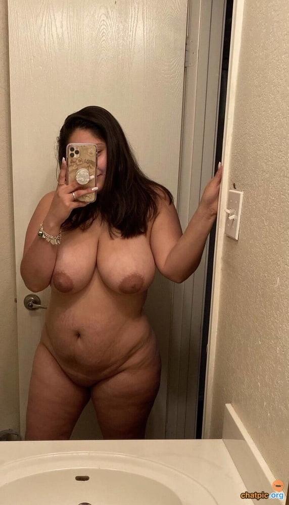 Porn pic katrina kaif