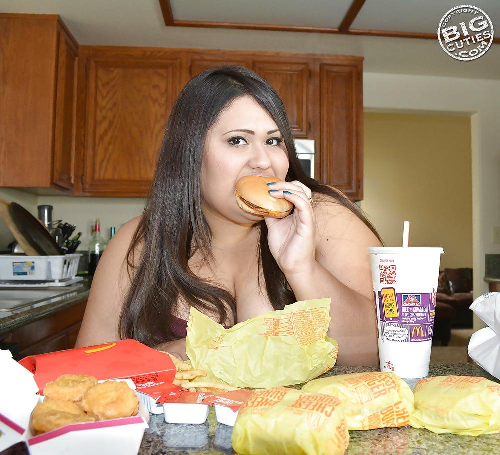 No Food Should Be Taboo