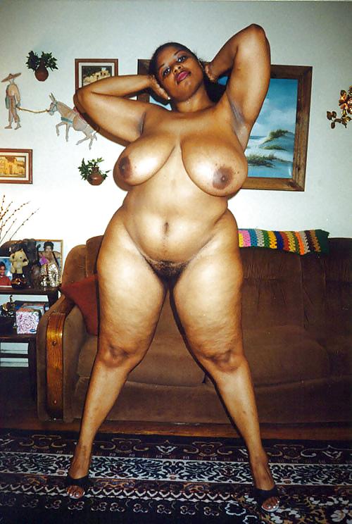 Afro beautiful black woman svg bbw big and bougie african american eth designsbyaymara