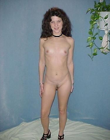 Laurinda J (3905)