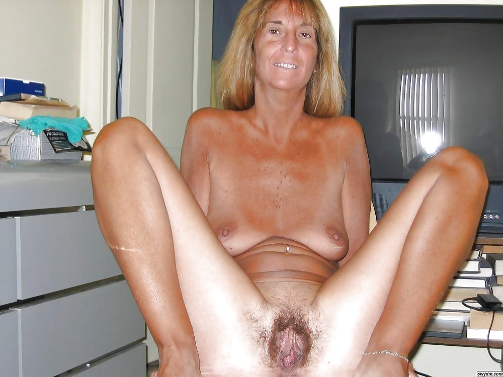 Big fake tits anal