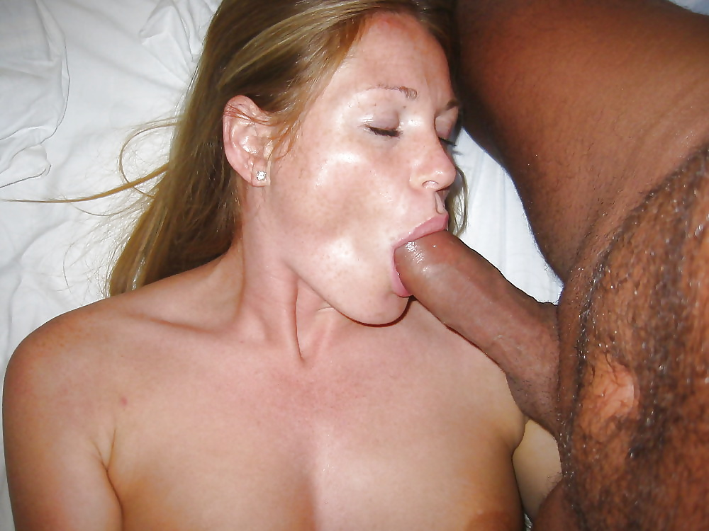 My wife cheats on me with my brother, giving a reverse blowjob