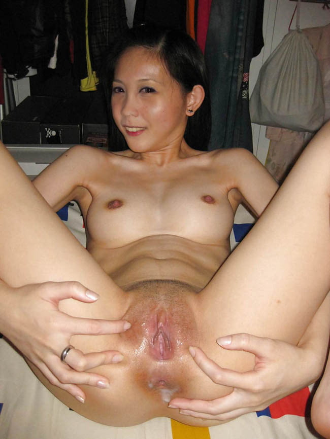 amater-asian-porn-galleries