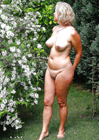 Hot Nude Matures Pictures Png