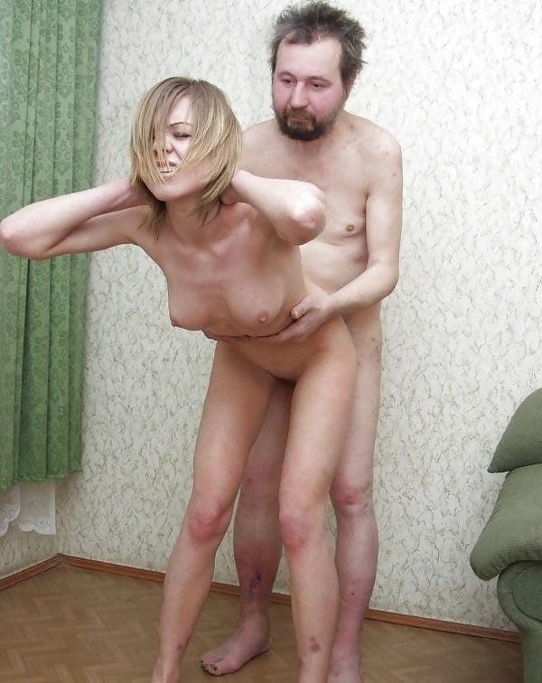 Порно секс с алкашами, безумно красивый секс фото